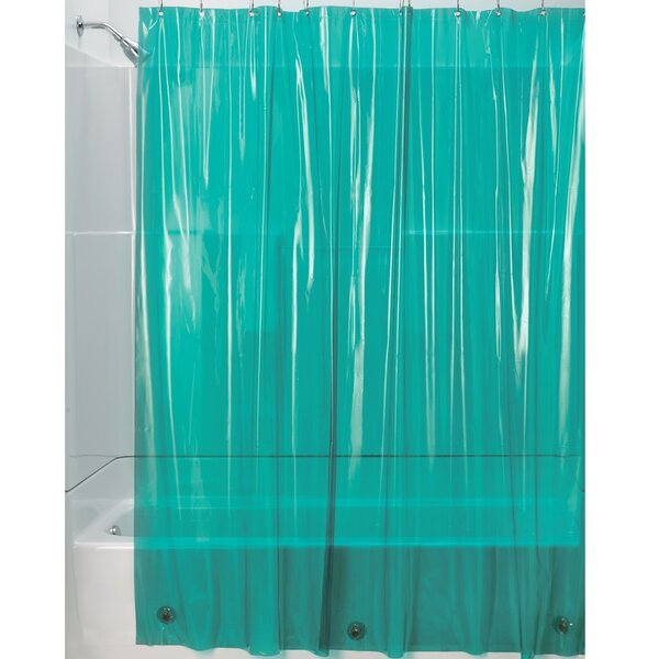 Best shower curtain liner 2