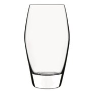 Atelier Large Beverage Glass (Set of 6)