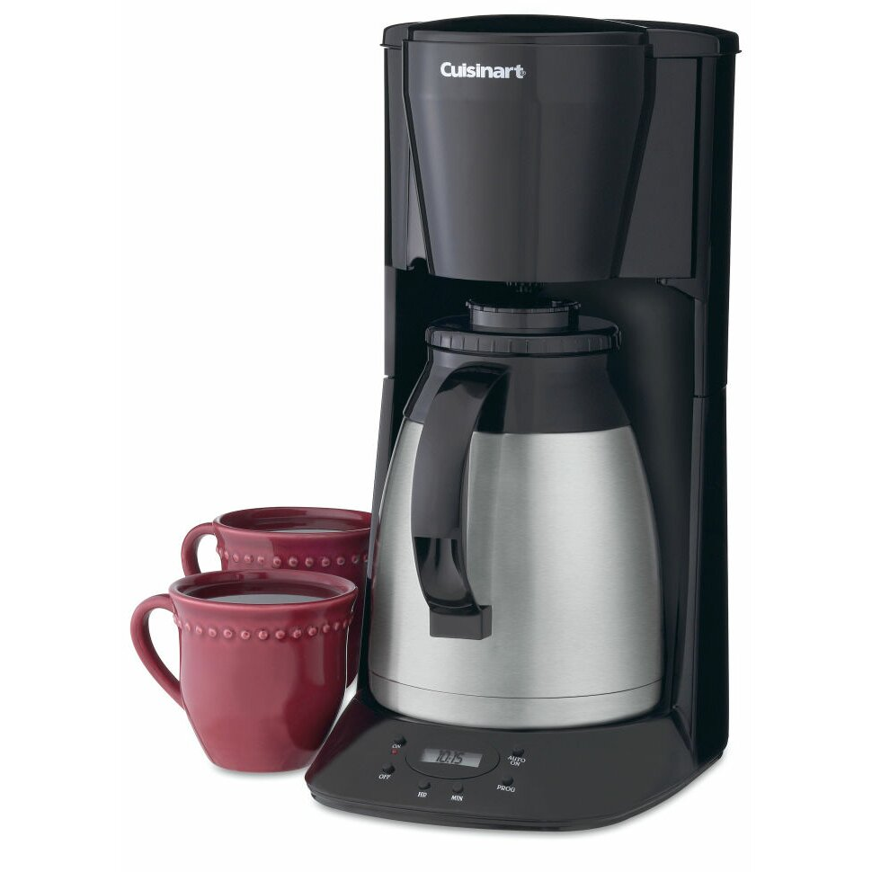 The Good Reputation For Coffee Makers Uplinkus Qa