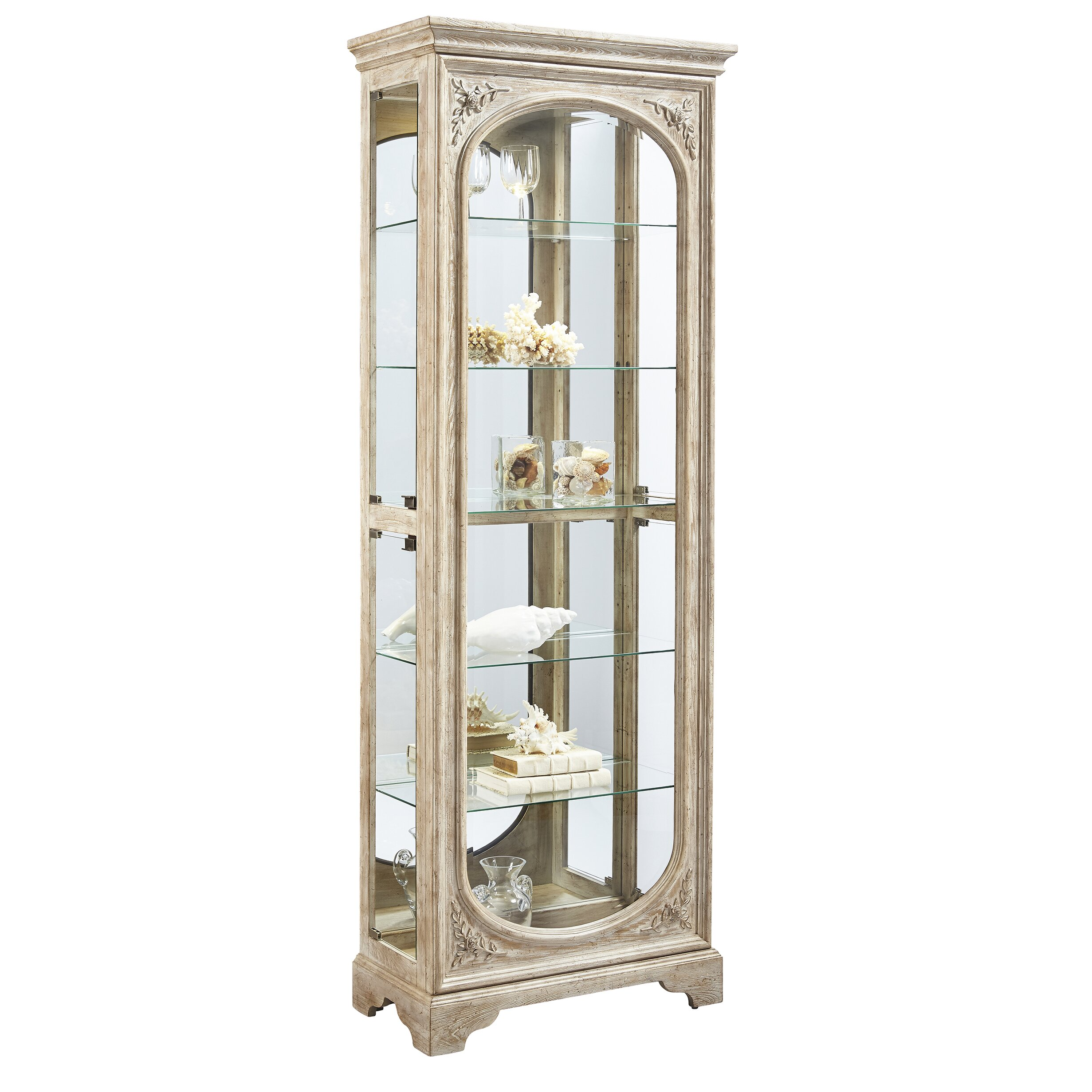 Pulaski-Furniture-9-Piece-Counter-Height-Dining-Set-Costco-2-640x480 Pulaski Dining Room Furniture