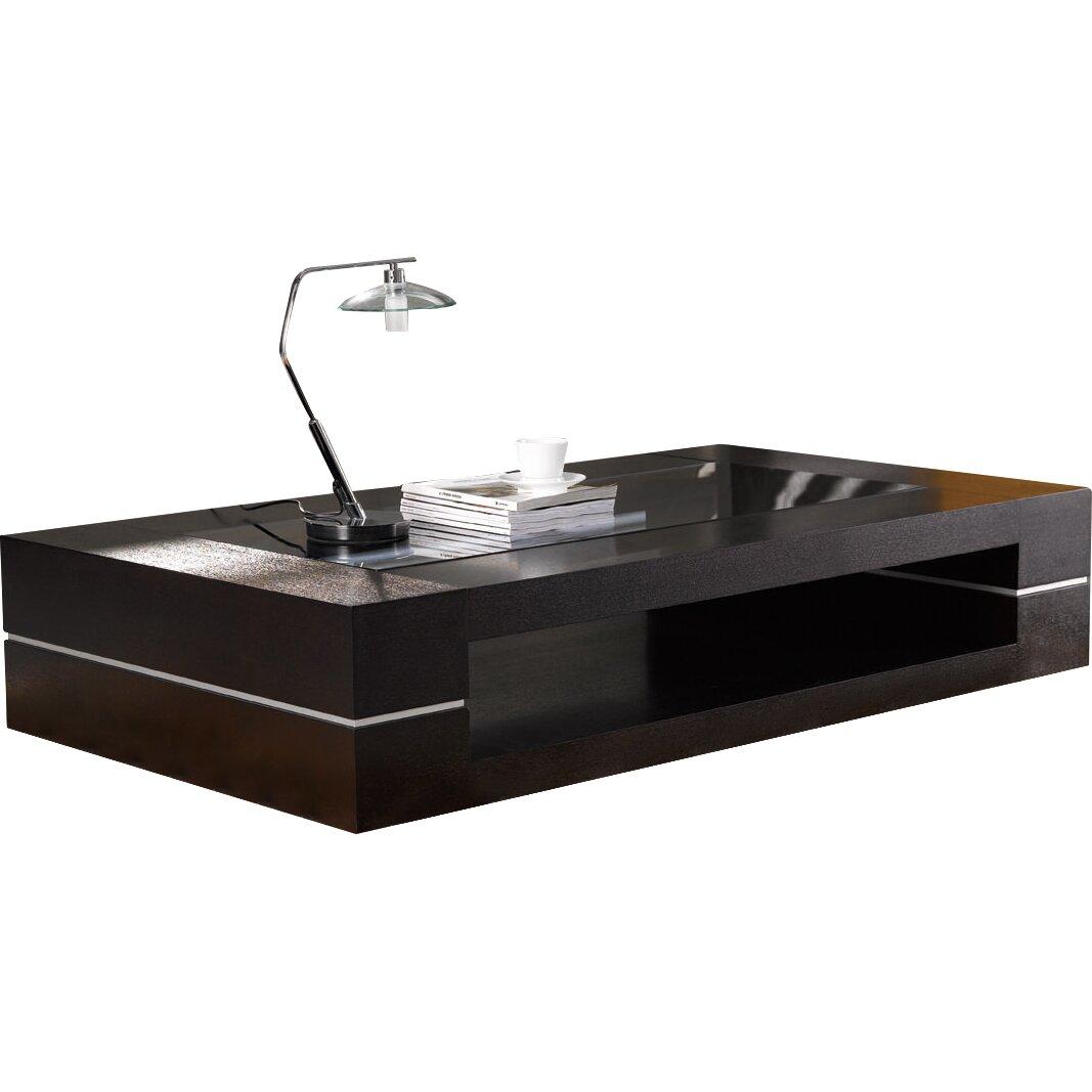 JandM-Furniture-Modern-Coffee-Table-17516 Wayfair Kitchen Table