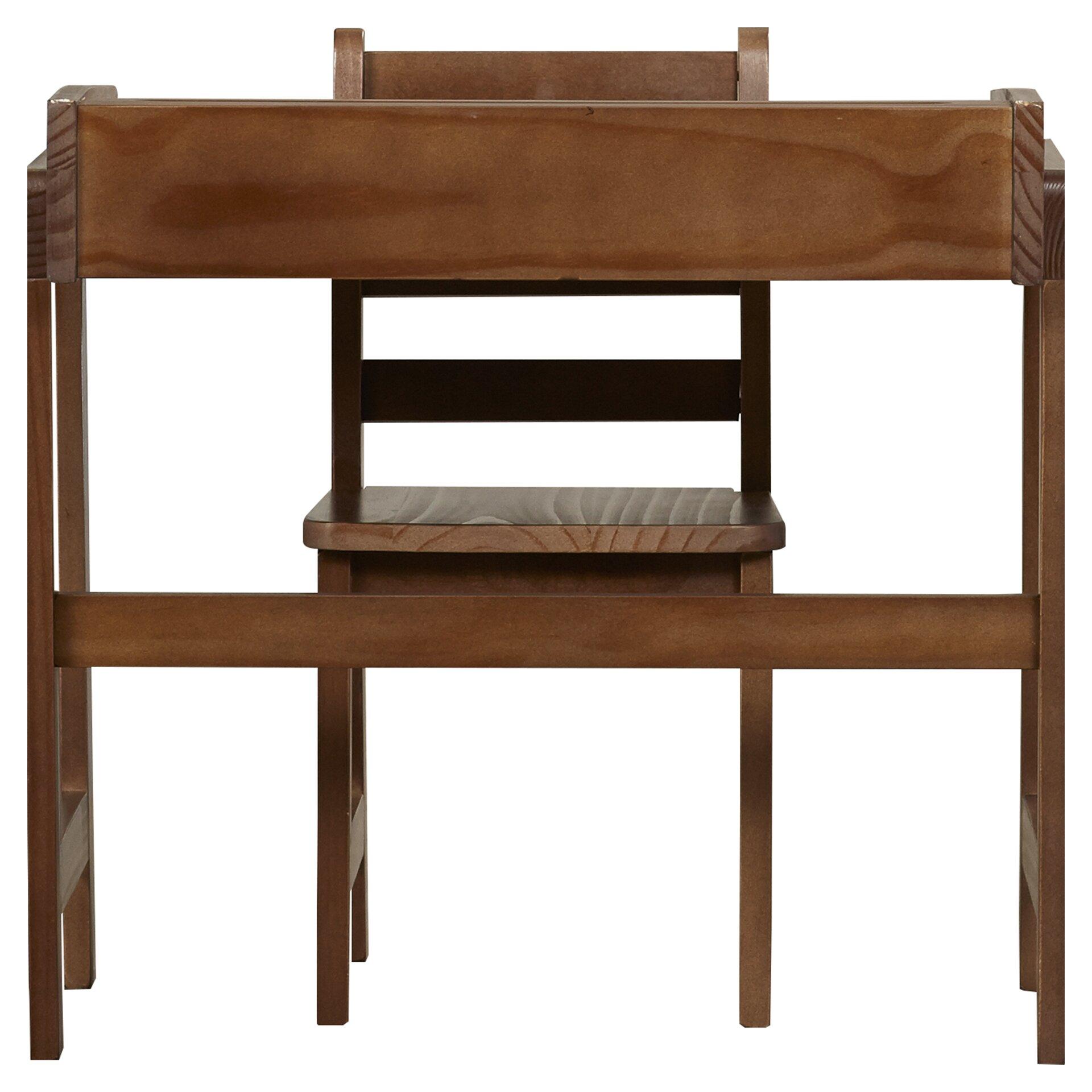Amp Kids Kids Furniture Kids Beds Amp Bedroom Sets Bunk Beds Gallery