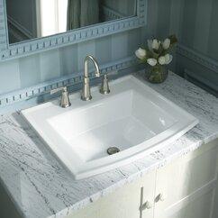 Bed Amp Bath You Ll Love Wayfair