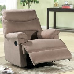 Chairs Amp Recliners You Ll Love Wayfair
