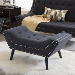 Accent Furniture You Ll Love Wayfair