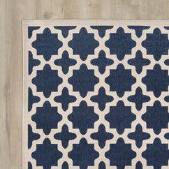 Shop Rugs By Color You Ll Love Wayfair