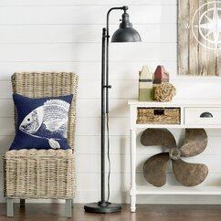 Lamps You Ll Love Wayfair