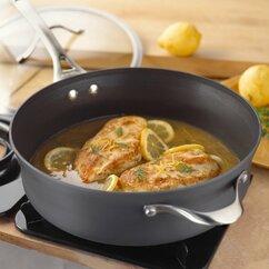 Cookware You Ll Love Wayfair
