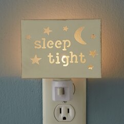 Wall Lights You Ll Love Wayfair