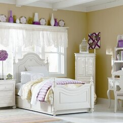 Kids 39 Bedroom Furniture You 39 Ll Love Wayfair