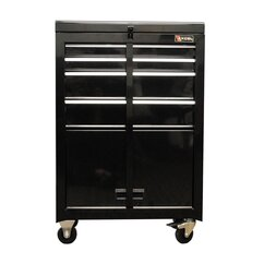Garage Storage Tool Boxes Cabinets Racks Amp Workbenches