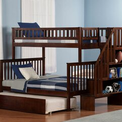 bedroom furniture youll love wayfair bedroom furniture photo