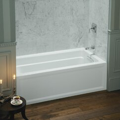 bathtubs you 39 ll love wayfair