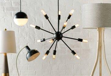 modern lighting allmodern all modern lighting