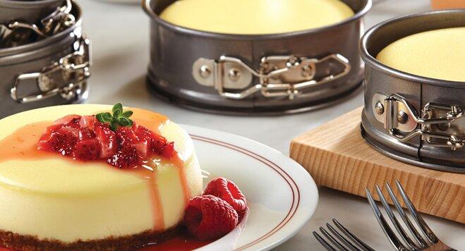blogger highlights die besten dessert ideen. Black Bedroom Furniture Sets. Home Design Ideas