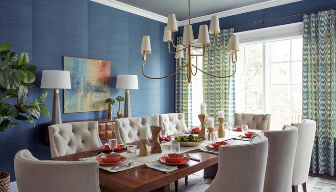 Chandelier Size And Placement Guide Wayfair