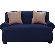 Get Your Living Room Party Ready Wayfair