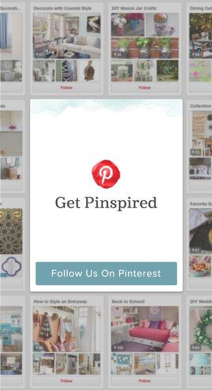 Wayfair on Pinterest