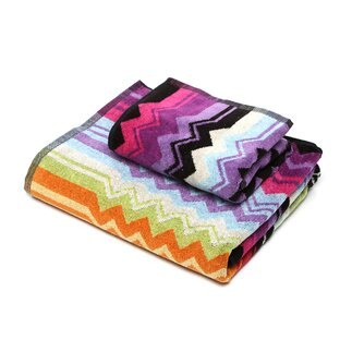 Missoni Home - Pillows, Bedding, Throws + Rugs AllModern