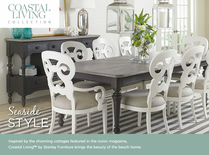 Coastal Living By Stanley Furniture You 39 Ll Love Wayfair