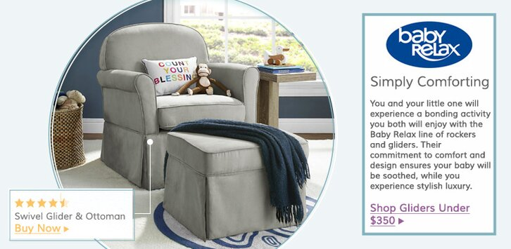baby relax youll love wayfair baby nursery furniture relax emma