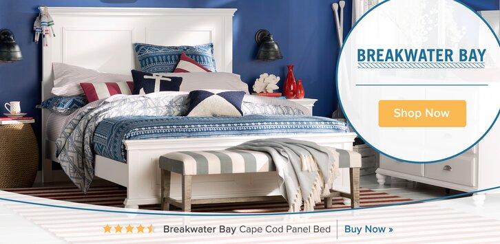 Breakwater Bay You Ll Love Wayfair