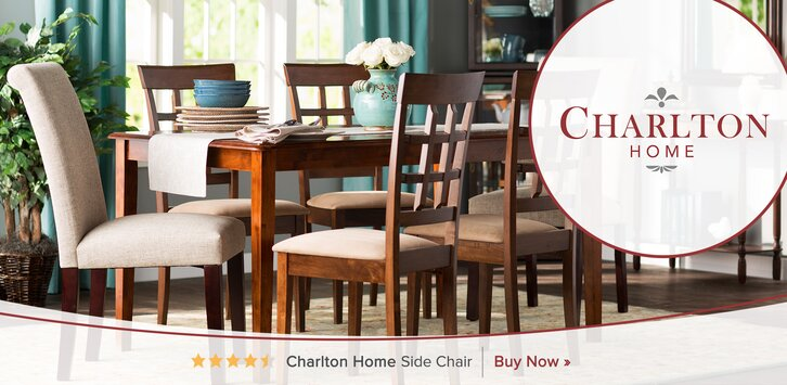 Charlton Home 174 You Ll Love Wayfair