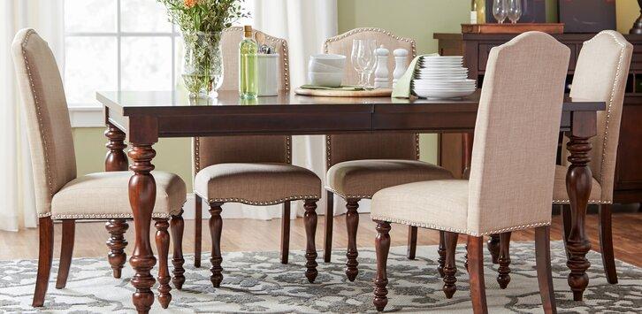Kitchen Amp Dining Furniture You Ll Love Wayfair