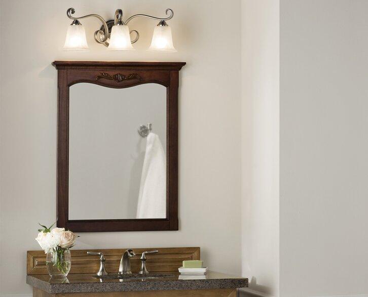 Wayfair Bathroom Mirrors 28 Images Bathroom Mirrors Wayfair Bathroom Mirrors Wayfair Decor