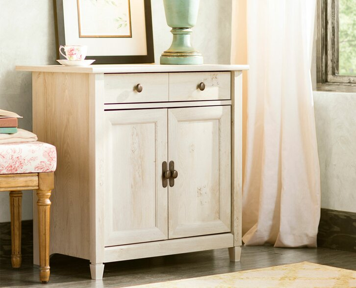 Accent Furniture You Ll Love Wayfair