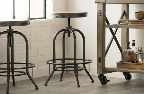 Trent Austin Design 174 You Ll Love Wayfair