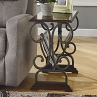 Coffee Amp End Tables You Ll Love Wayfair
