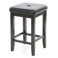 Bar Stools Shop Barstools You Ll Love Wayfair