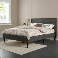 bedroom furniture youll love wayfair bed room furniture images
