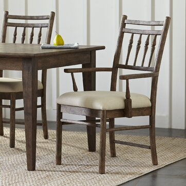 Dining Chairs Benches Birch Lane