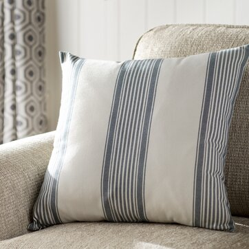 Newport Throw Pillows Birds : Accent Pillows Birch Lane
