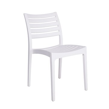 Dining Chairs & Benches Under $50