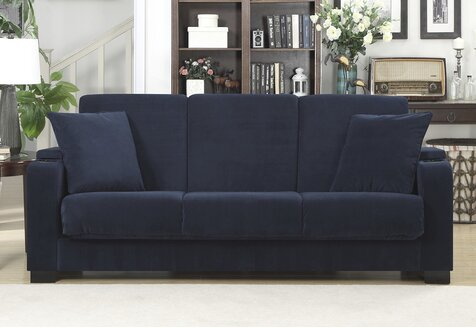 Shoppers' Favourite Sofas