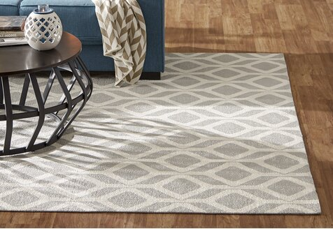 Top Area Rugs for Less