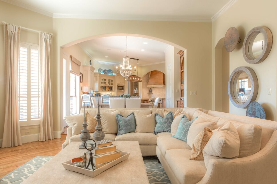 Living Room Photos, Design Ideas, Pictures & Inspiration ...