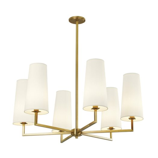 lighting ceiling lights other chandeliers ilex sku ixl1094