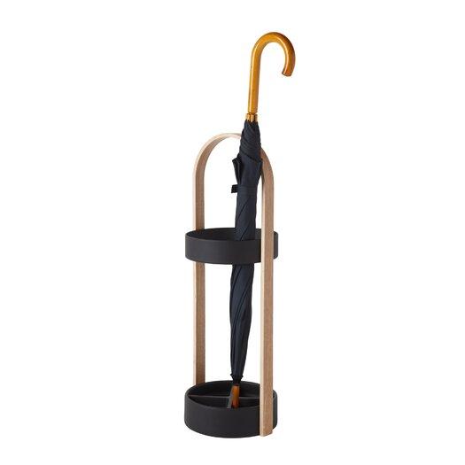 Umbrella Stand Umbra: Umbra Hub Umbrella Stand & Reviews