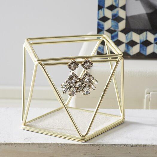 umbra prisma jewelry organizer 28 images umbra prisma frame