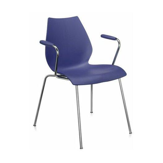 Kartell Maui Arm Chair & Reviews
