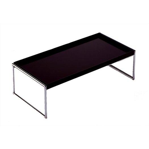 Kartell Trays Table Allmodern