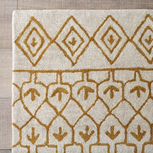 d cor rugs yellow gold area rugs dwellstudio sku dwl10957