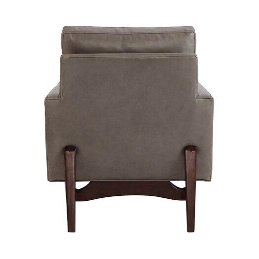 dwellstudio irving chair reviews allmodern