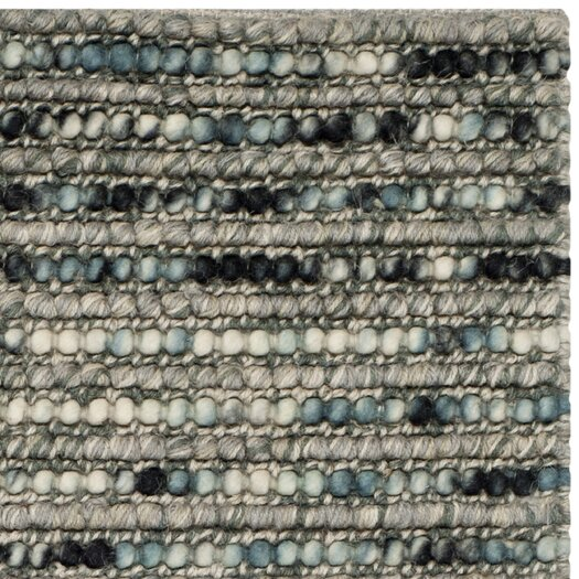 dwellstudio laramie natural rug reviews allmodern