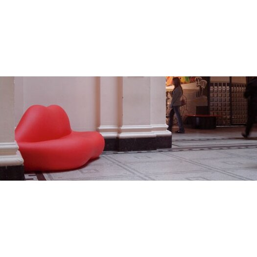Heller Studio Bocca Sofa Amp Reviews Allmodern