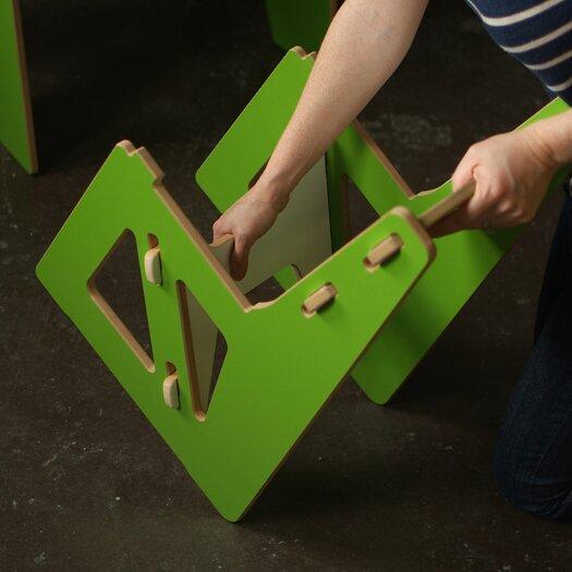 Sprout Kids Desk Chair Amp Reviews Allmodern